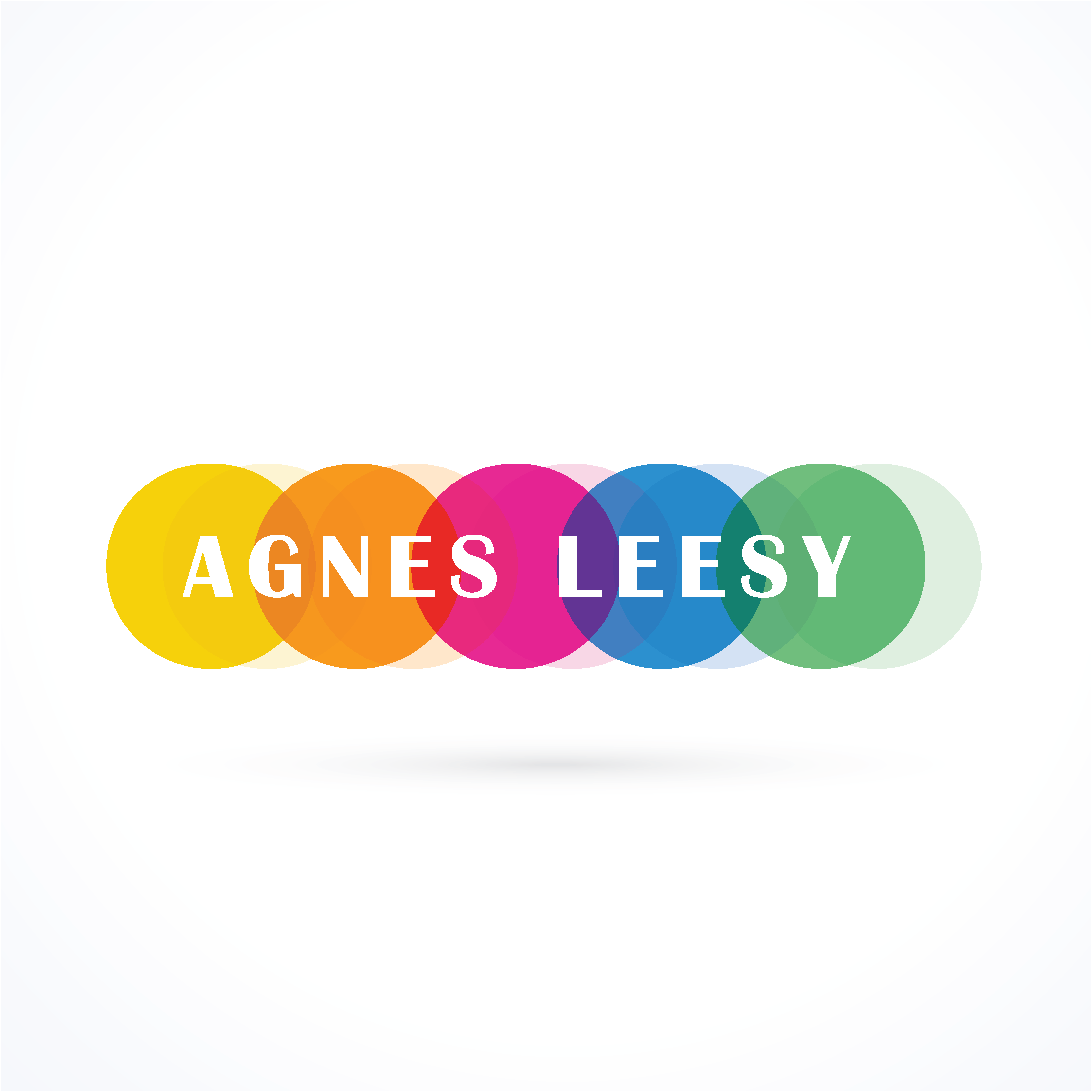 AgnesLeesy LOGO LIFE AIA BERHAD LIFE INSURANCE FINANCIAL ...